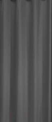 Шторка-занавеска для ванны Sealskin 232211314