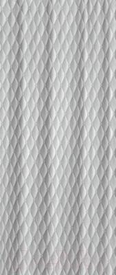 Шторка-занавеска для ванны Sealskin 233661311