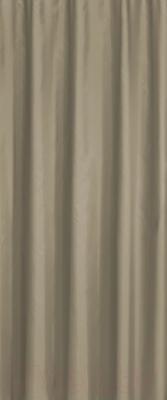 Шторка-занавеска для ванны Sealskin 238501365