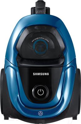 Пылесос Samsung SC18M31A0HU/EV / VC18M31A0HU/EV