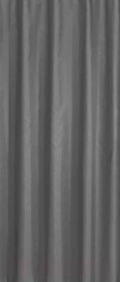 Шторка-занавеска для ванны Sealskin 238501514