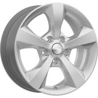 Литой диск SKAD Кельн 16x7