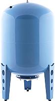 Гидроаккумулятор Джилекс 200 В / 7201 -