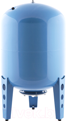 Гидроаккумулятор Джилекс 200 В / 7201