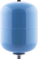 Гидроаккумулятор Джилекс 10 ВП / 7011 -