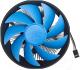 Кулер для процессора Deepcool Gamma Archer (DP-MCAL-GA) -