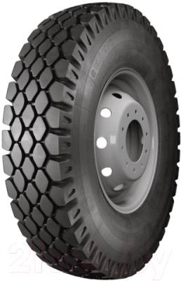 Грузовая шина KAMA И-Н142БМ 9.00R20 140/137K нс 14