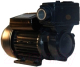 Поверхностный насос IBO WZI 250 -