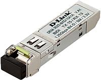 Сетевой трансивер D-Link DEM-302S-BXD/A1A -