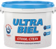Краска Sniezka Ultra Biel (3л, белоснежный) -