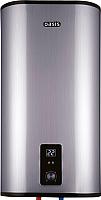 Накопительный водонагреватель Oasis Z-50 -