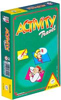 Настольная игра Piatnik Activity Travel / 776809 (дорожная версия) -