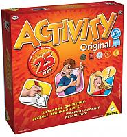Настольная игра Piatnik Activity 2. Юбилейное издание (794094) -