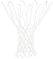 Сетка для баскетбольного кольца Sundays ZY-001 -