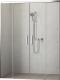 Душевая дверь Radaway Idea DWD 170 / 387127-01-01 -