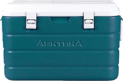 Термоконтейнер Арктика 2000-40