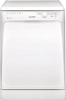 Посудомоечная машина Indesit DFP 27B+96 Z -