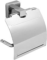 Держатель для туалетной бумаги Wasserkraft Lippe K-6525 -