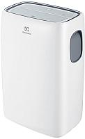 Мобильный кондиционер Electrolux EACM-15 CL/N3 -