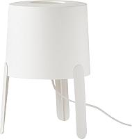 Прикроватная лампа Ikea Твэрс 303.561.45 -