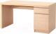 Письменный стол Ikea Мальм 503.599.73 -