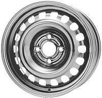 Штампованный диск Trebl 6515 14x5.5