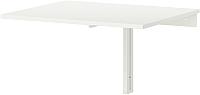 Обеденный стол Ikea Норберг 703.617.10 -