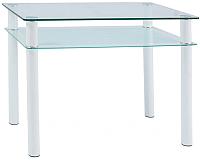 Обеденный стол Signal Sono 100x60  -