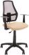 Кресло офисное Nowy Styl Fox 12 + GTP (OH/5 FJ-1 Q) -