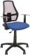 Кресло детское Nowy Styl Fox 12 + GTP (OH/5 FJ-2 Q) -