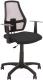 Кресло офисное Nowy Styl Fox 12 + GTP (OH/5 FJ-5 Q) -