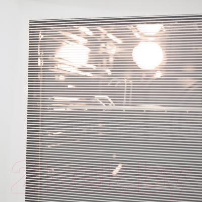 Электрический духовой шкаф Maunfeld EOEM.589W