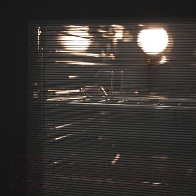 Электрический духовой шкаф Maunfeld EOEM.589B