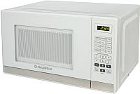 Микроволновая печь Maunfeld MFSMO.20.7SGW -