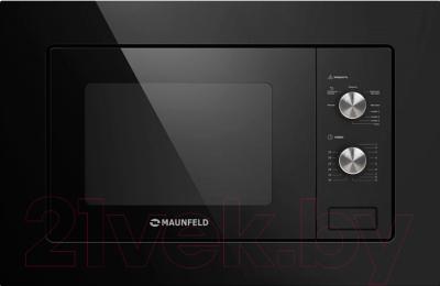 Микроволновая печь Maunfeld MBMO.20.2PGB