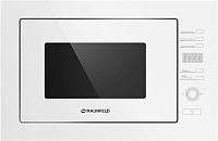 Микроволновая печь Maunfeld MBMO.25.7GW -