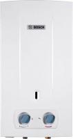 Проточныйводонагреватель Bosch Therm 2000 O W 10 KB -