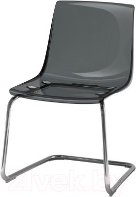 Стул Ikea Тобиас 703.558.65