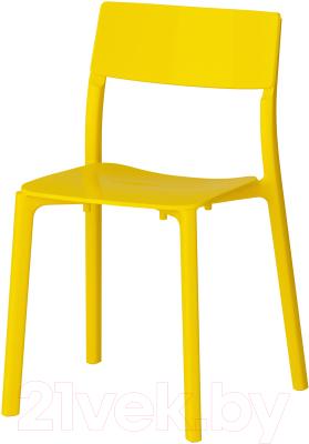 Стул Ikea Ян-Инге 803.609.08