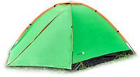 Палатка Sundays GC-TT003 (зеленый/желтый) -