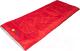 Спальный мешок Sundays GC-SB001 (красный) -