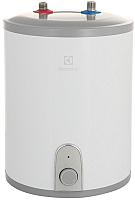 Накопительный водонагреватель Electrolux EWH 15 Rival U -