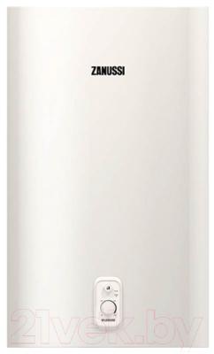 Накопительный водонагреватель Zanussi ZWH/S 30 Splendore