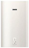 Накопительный водонагреватель Zanussi ZWH/S 100 Splendore -