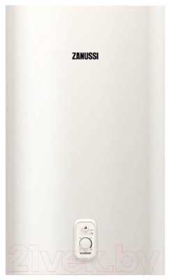 Накопительный водонагреватель Zanussi ZWH/S 100 Splendore