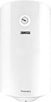 Накопительный водонагреватель Zanussi ZWH/S 50 Premiero -