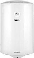 Накопительный водонагреватель Zanussi ZWH/S 80 Premiero -