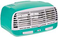 Очиститель воздуха Экология Супер-Плюс Турбо (зеленый) -