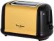 Тостер Moulinex LT260G30 -