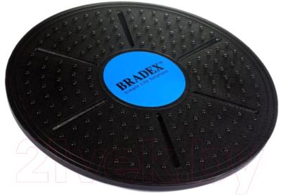 Баланс-платформа Bradex SF 0238